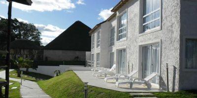 El hotel - Punta del Este Arenas (10)