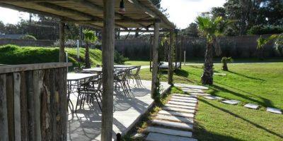 El hotel - Punta del Este Arenas (11)