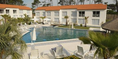 El hotel - Punta del Este Arenas (14)