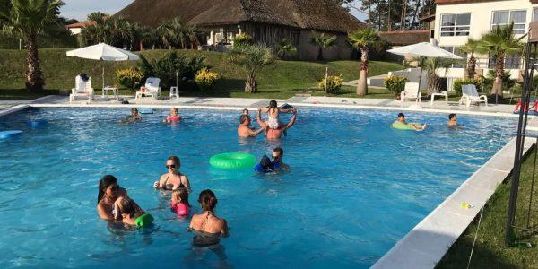 El hotel - Punta del Este Arenas (17)