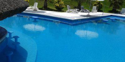 El hotel - Punta del Este Arenas (3)