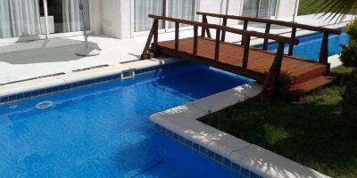 El hotel - Punta del Este Arenas (5)