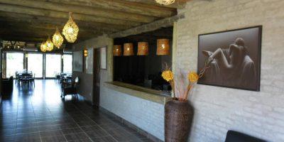 El hotel - Punta del Este Arenas (6)