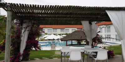 El hotel - Punta del Este Arenas (8)
