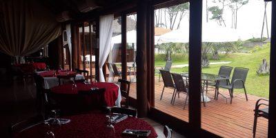 El hotel - Punta del Este Arenas (9)