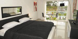 Habitaciones Punta del Este Arenas (6)