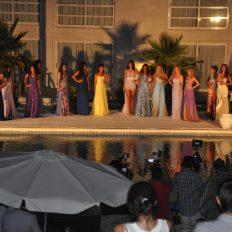 Eventos en Punta del Este Arenas (10)